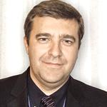 Пастор Анатолий КОЗАЧОК